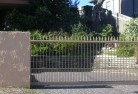 Arnold Automatic gates 8