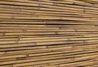 Arnold Bamboo fencing 3