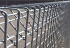 Arnold Commercial fencing suppliers 3