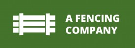 Fencing Arnold - Your Local Fencer