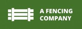Fencing Arnold - Fencing Companies
