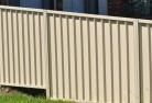 Arnold Corrugated fencing 6
